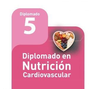 DANC-Diplomado Actualización en Nutrición Cardiovascular