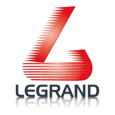 Laboratorios Legrand